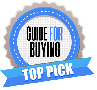 guide for buying award