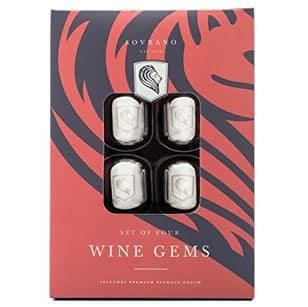 Sovrano Wine Gems
