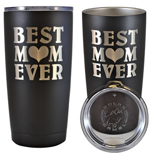 things to buy for mom