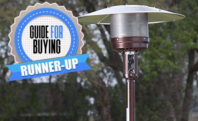 Best Outdoor Propane Heater Propane Heater Reviews
