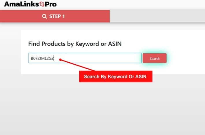 Search Amazon Right Inside Your WordPress Admin