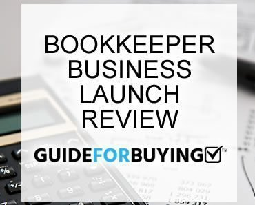 Bookkeeper Business Launch Review – aka Bookkeeper Launch