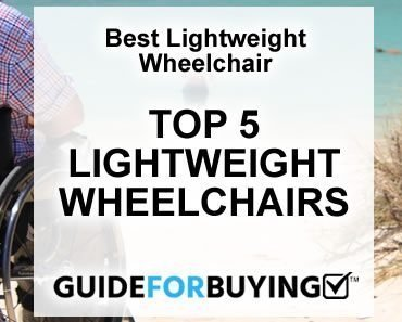 best featherweight wheelchair