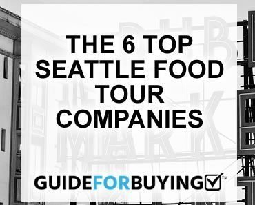 best Seattle food tours