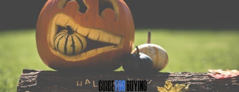 halloween best costumes