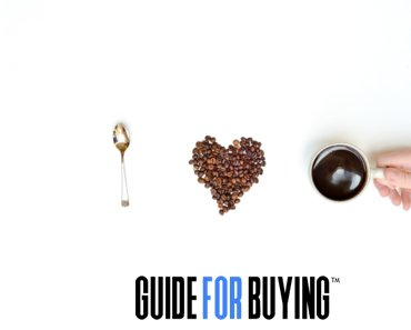 Learn More About Coffee
