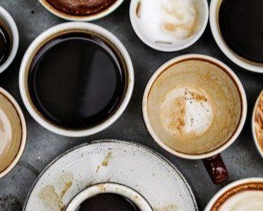 Top 50 Best Websites To Buy Coffee Online